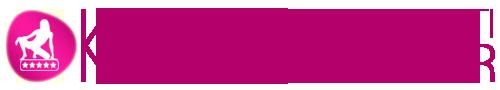 gece-hayati-transfer-logo